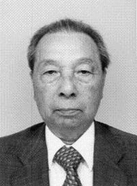鈴木育太郎さん(高3回)