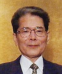 尾上 辰夫さん(高11回)