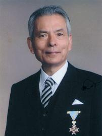 柴田宏祐さん(高12回)